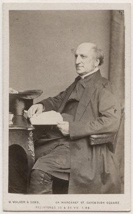 Francis Jeune