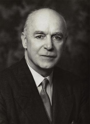 Cecil Thomas Melling