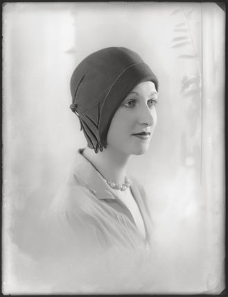 Gilly Flower (Kembray Ltd. Hat manufacturers)