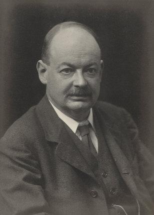 John Mctaggart Ellis McTaggart