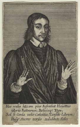 John Hewit (Hewett)