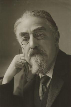 Sidney James Webb, Baron Passfield
