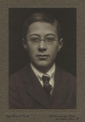 William Vincent Rendel