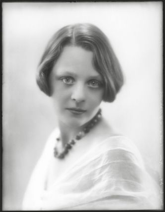 Viola Maud Grosvenor (née Lyttelton), Duchess of Westminster
