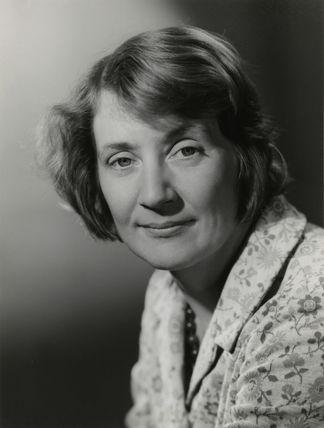 Shirley Vivien Teresa Brittain Williams, Baroness Williams of Crosby