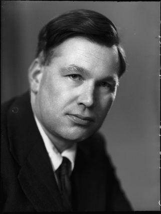 Maurice Henry Lecorney Pryce