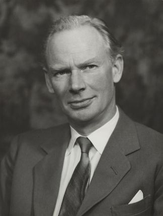 Denis Clarke Hall