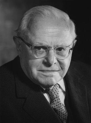 Basil Herbert Dean