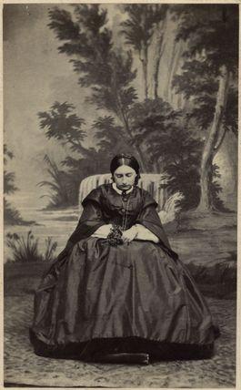 Ethel Lee-Dillon
