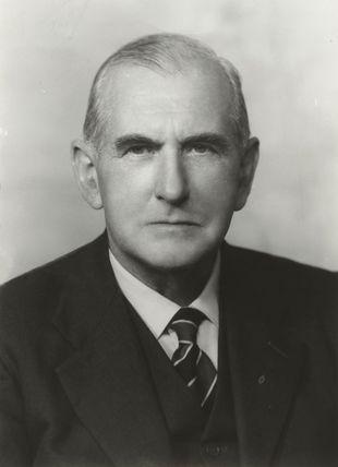 Alban Tabor Austin Dobson