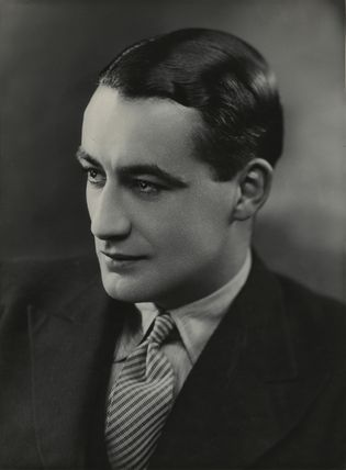 F.H. Sidgwick