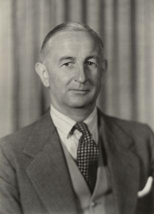 Sir John Carmichael