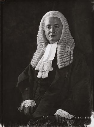 Hector Hughes