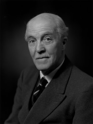 Sir (Charles) Stephen Bine Renshaw, 2nd Bt