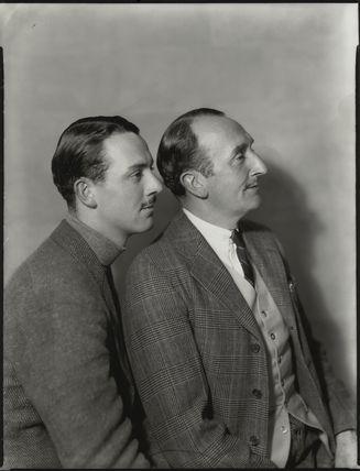 Tom Kenneth Walls; Tom Kirby Walls