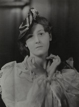 Lydia Kyasht Jr
