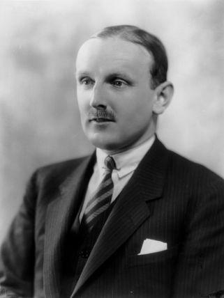 Prince Sergei Sergeievich Belosselsky-Belozersky