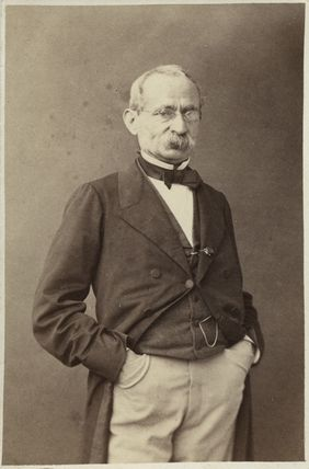 Diomede Pantaleoni