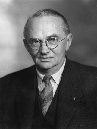 Arthur Franklin Newell