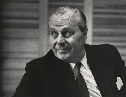 Sir Roger Salis Falk