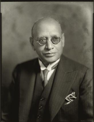 Sir Shadi Lal