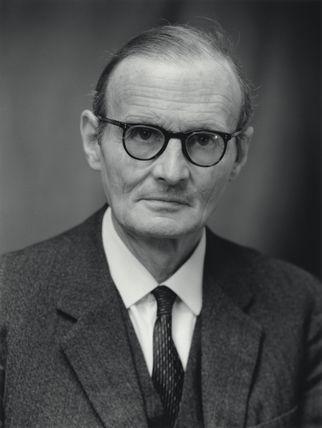 Sir Hugh Francis Ivo Elliott