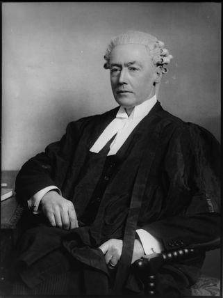 Herbert Davey