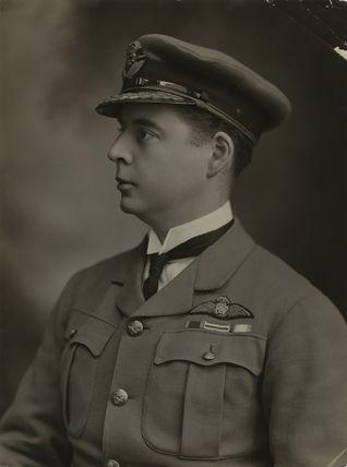 Charles Robert Finch-Noyes