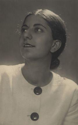 Ida Kar