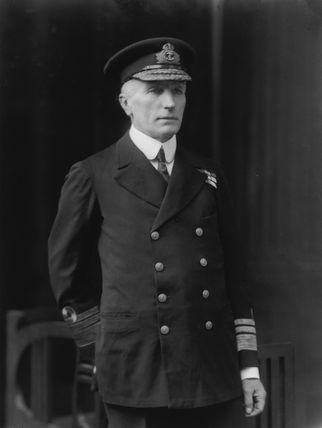 Arthur Henry Christian
