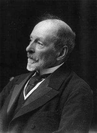 Sir John Samuel Fletcher, 1st Bt