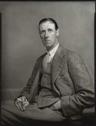 William Rose Jarvis