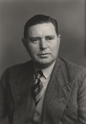Sir Manley Laurence Power
