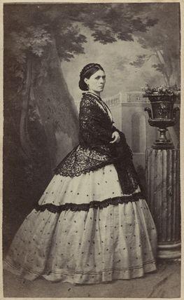 Helen M. Lockwood