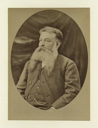 Jean Louis Ernest Meissonier