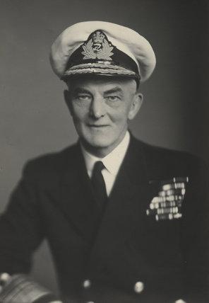 Sir Arthur John Power