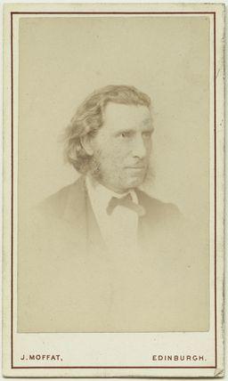 Adam Gifford, Lord Gifford