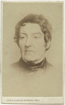 Alexander Dyce