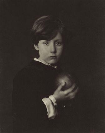 Patrick Henry Noel Gamble
