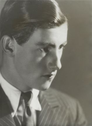 Hon. David St Clair-Erskine