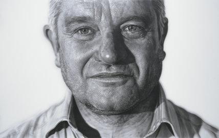 Paul Nurse ('Paul')