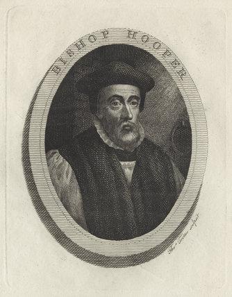 John Hooper