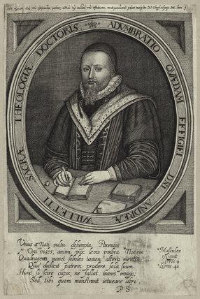 Andrew Willet