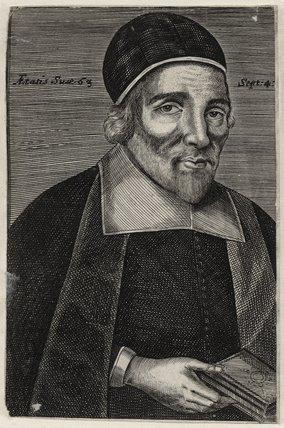 Henry Jessey (Jacie)
