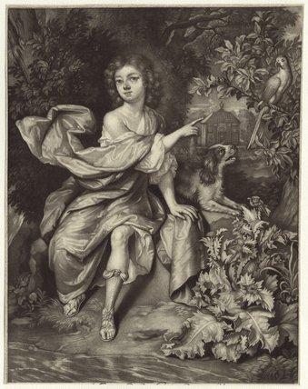 Johannes de Wolff