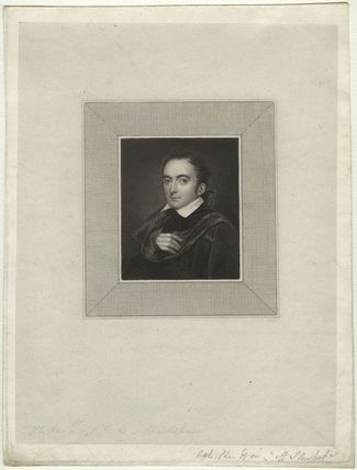 James Hamilton Stanhope