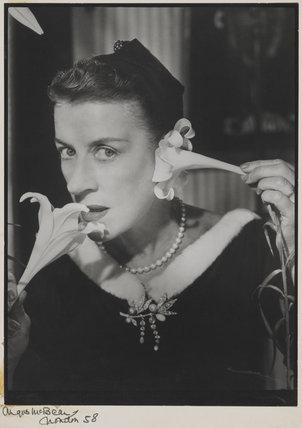 Beatrice Gladys Lillie (Lady Peel)
