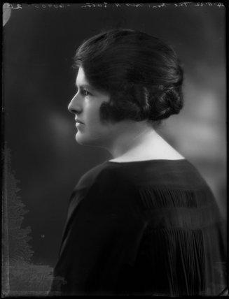 Sheila Marguerite Eaton (née Dumbleton)