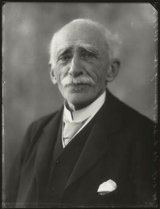 Sir (John) Ambrose Fleming