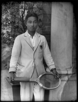 Yoshiro Ohta